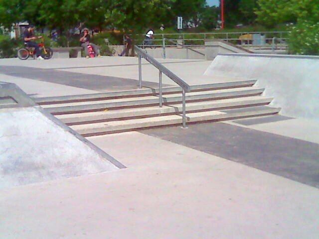 Upper set
