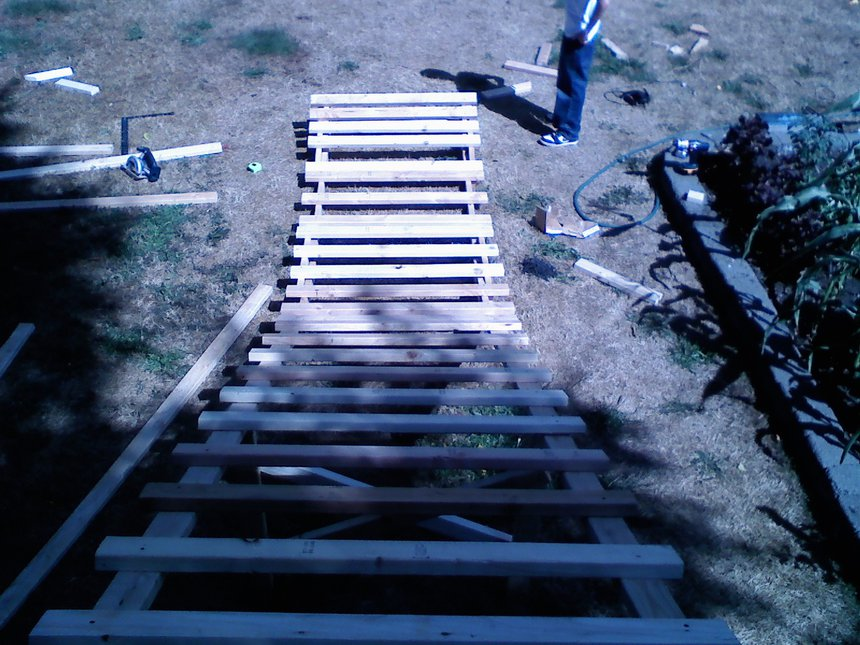 Build step 8 pic 2