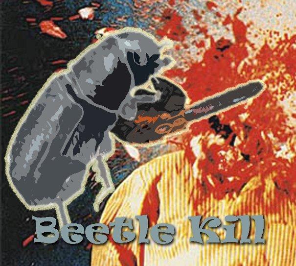 Beetle Kill