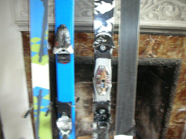 Skis2
