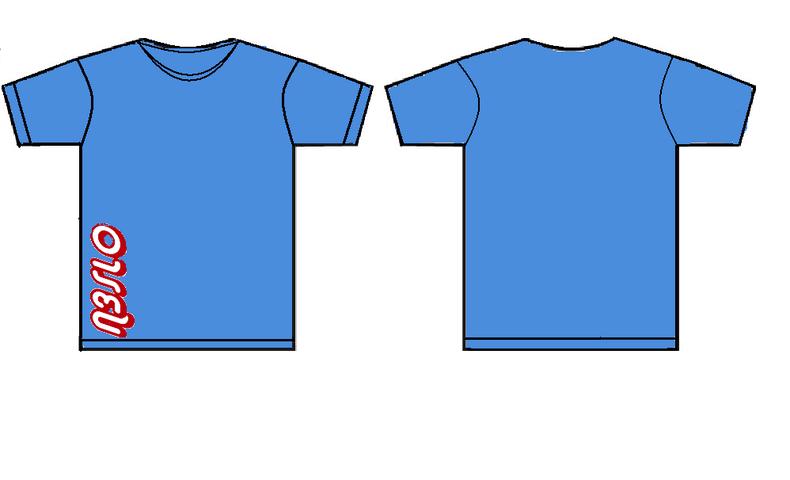 My First design