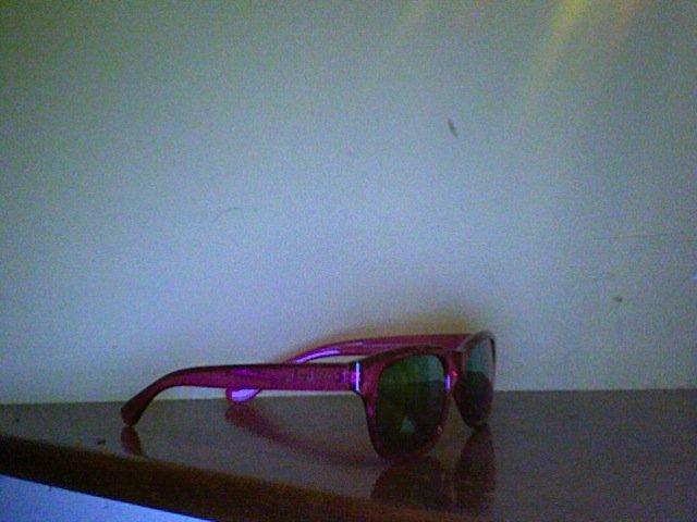 Ec headwear glasses