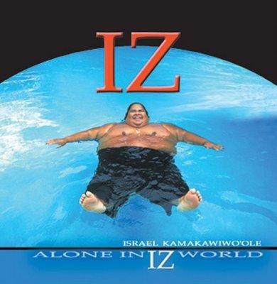 IZ world