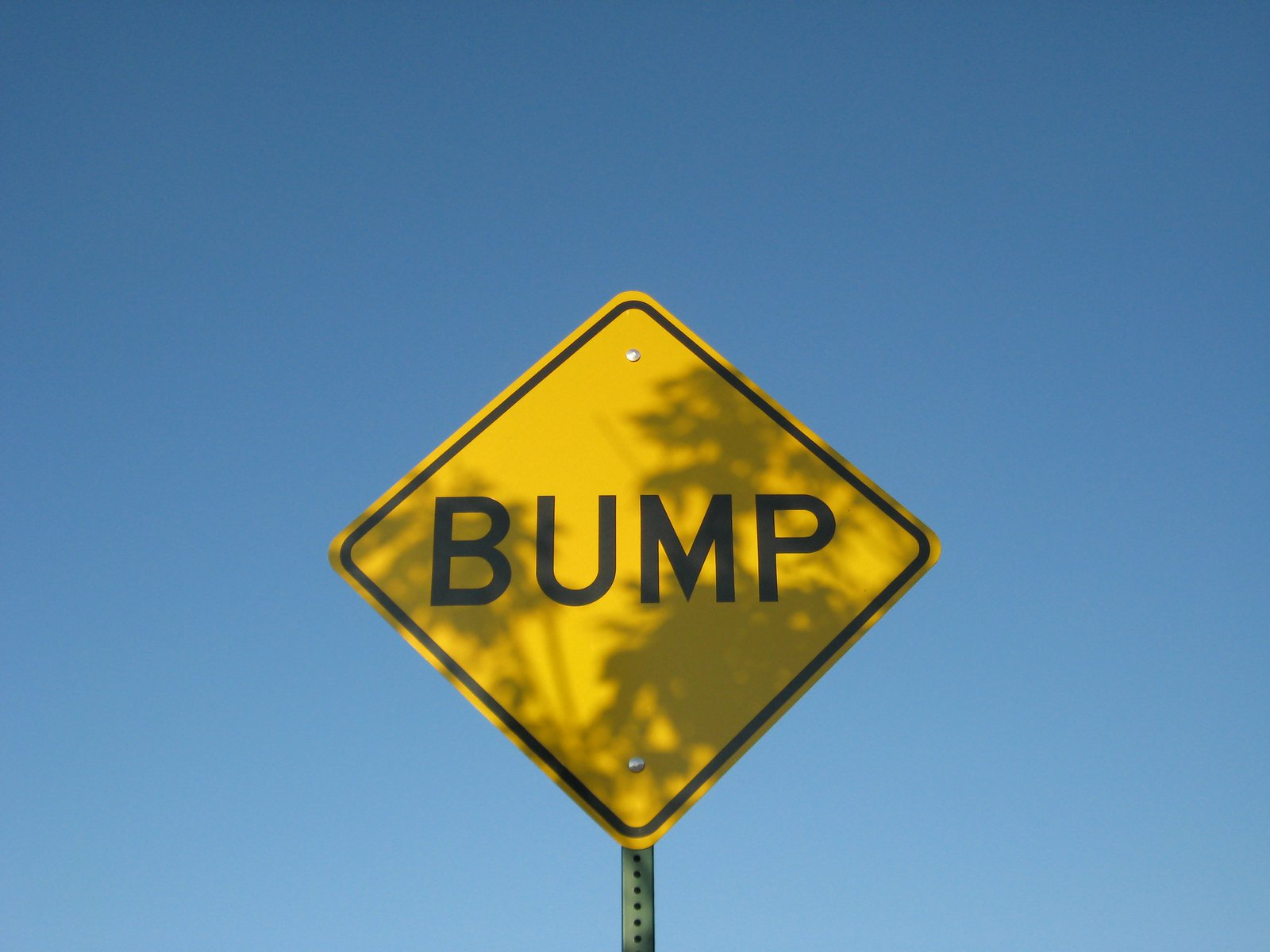 Bupm sign