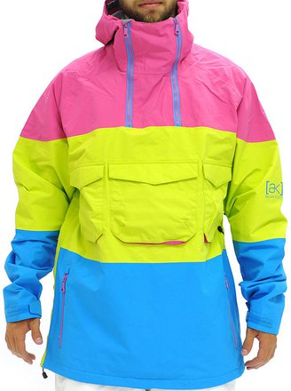 Jussi Anorak for sale