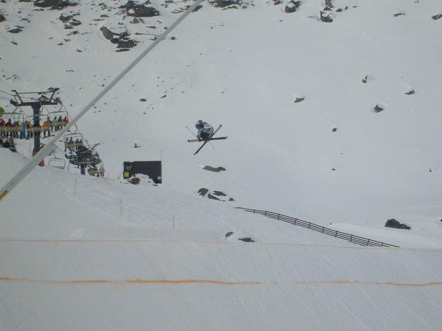NZ winter games2