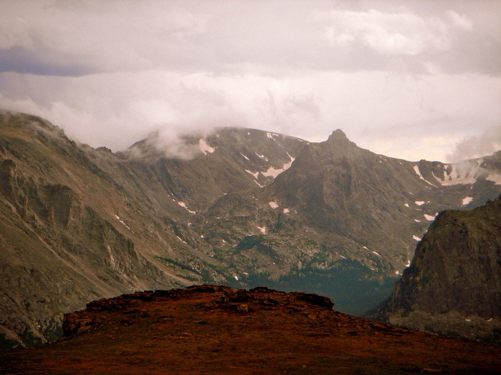 Rockies (2)