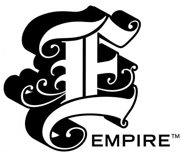 Www.empireattire.com