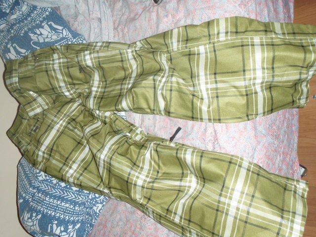 Pants 4 sale