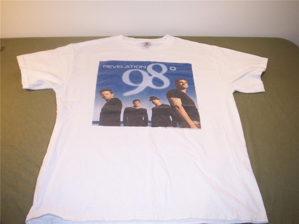 Favorite t shirt