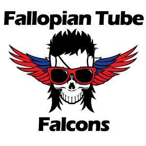 Fantasy Football team logo