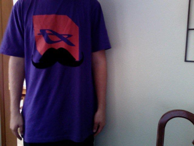 Orage shirt