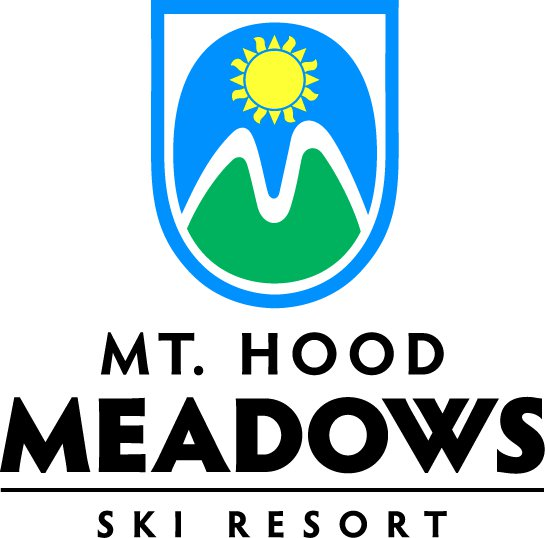 Mt. Hood Meadows Ski Resort - 2 of 2