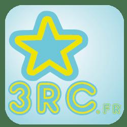 3rc.fr