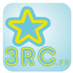 3rc.fr2
