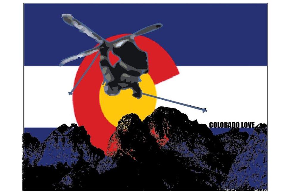 Colorado Love
