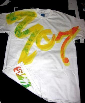 Yor18