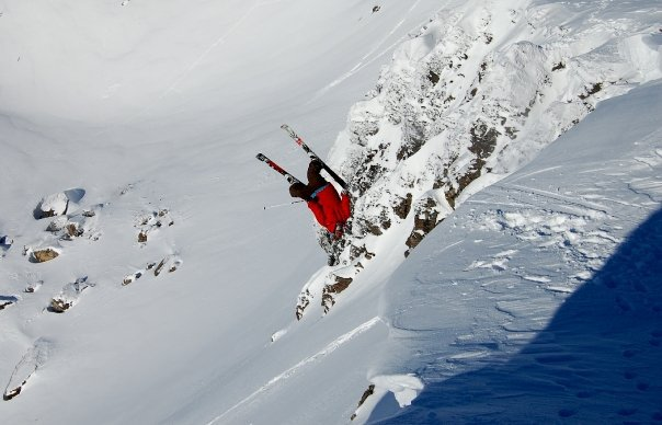 Cerro castor - 4 of 12