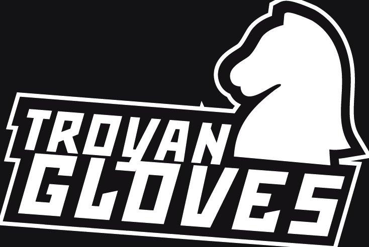 TROYAN GLOVES
