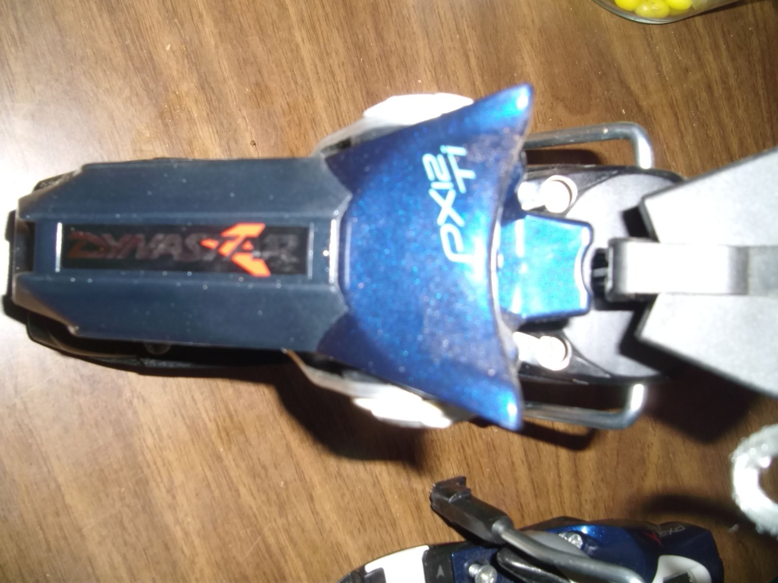 Bindings for sale