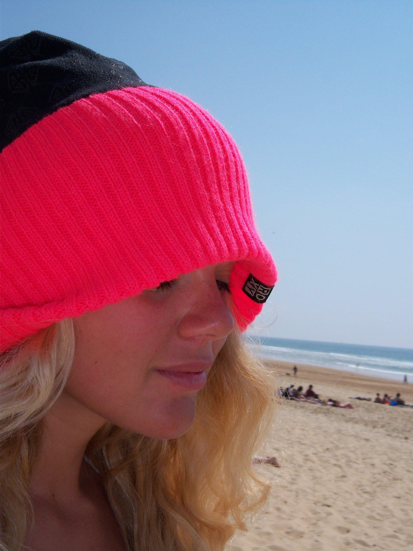 Summer n surf