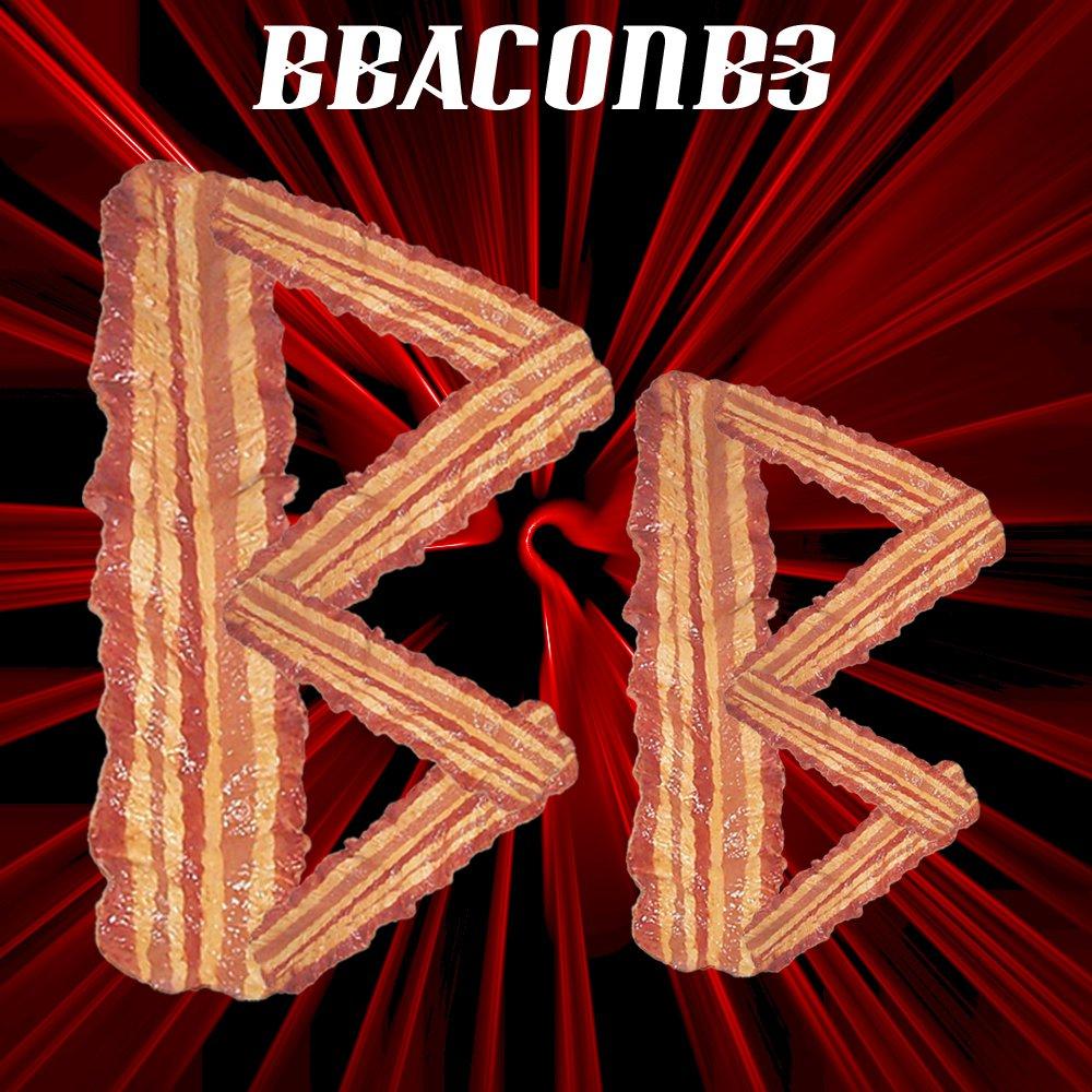 Bbaconb3