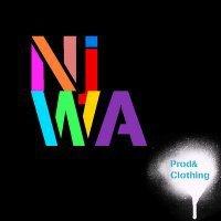 NJWA Wear