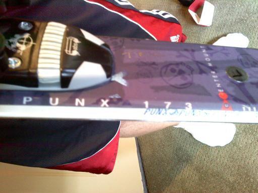 Punx5