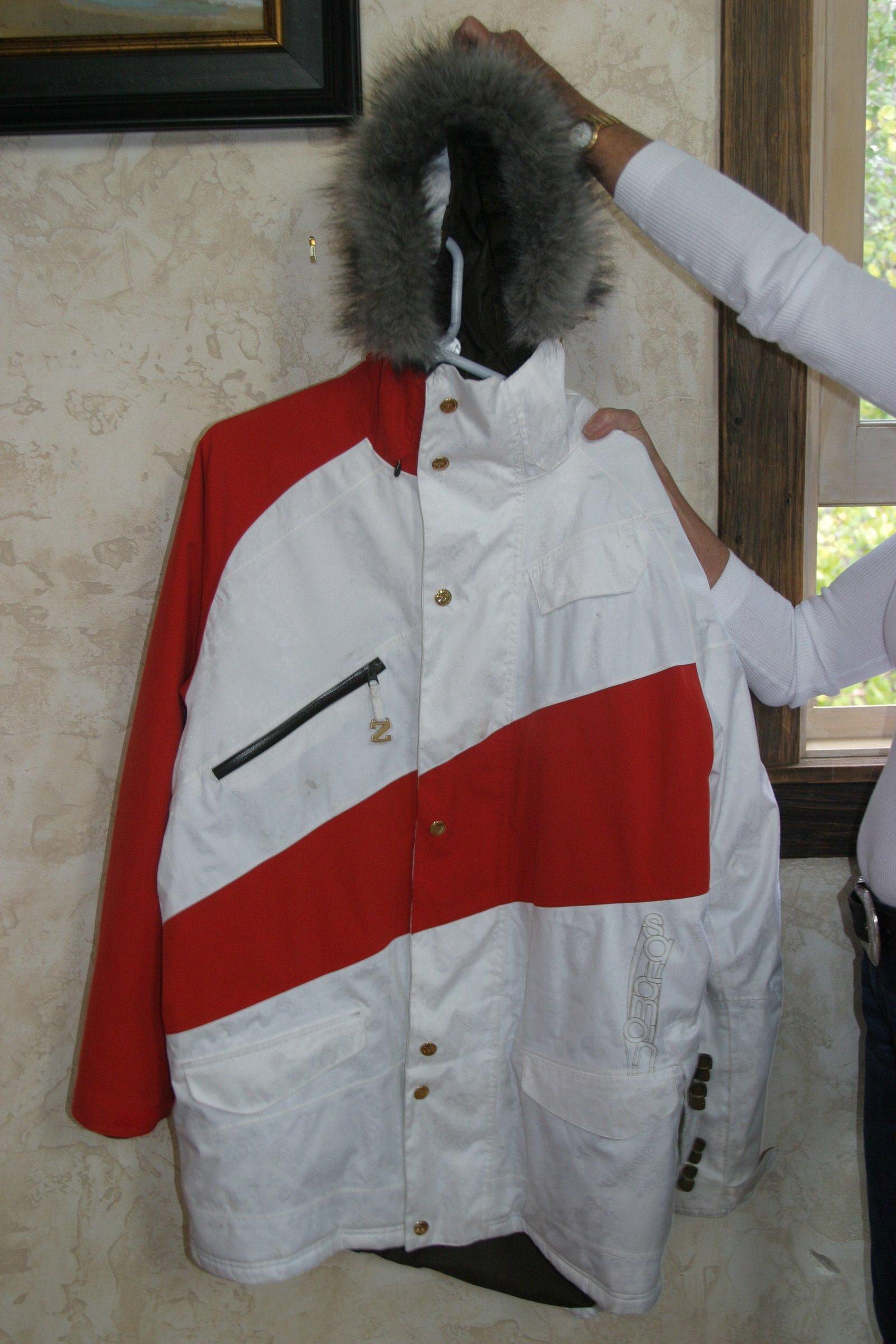G suit