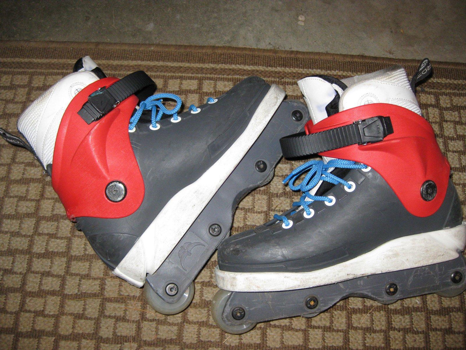 Skates3