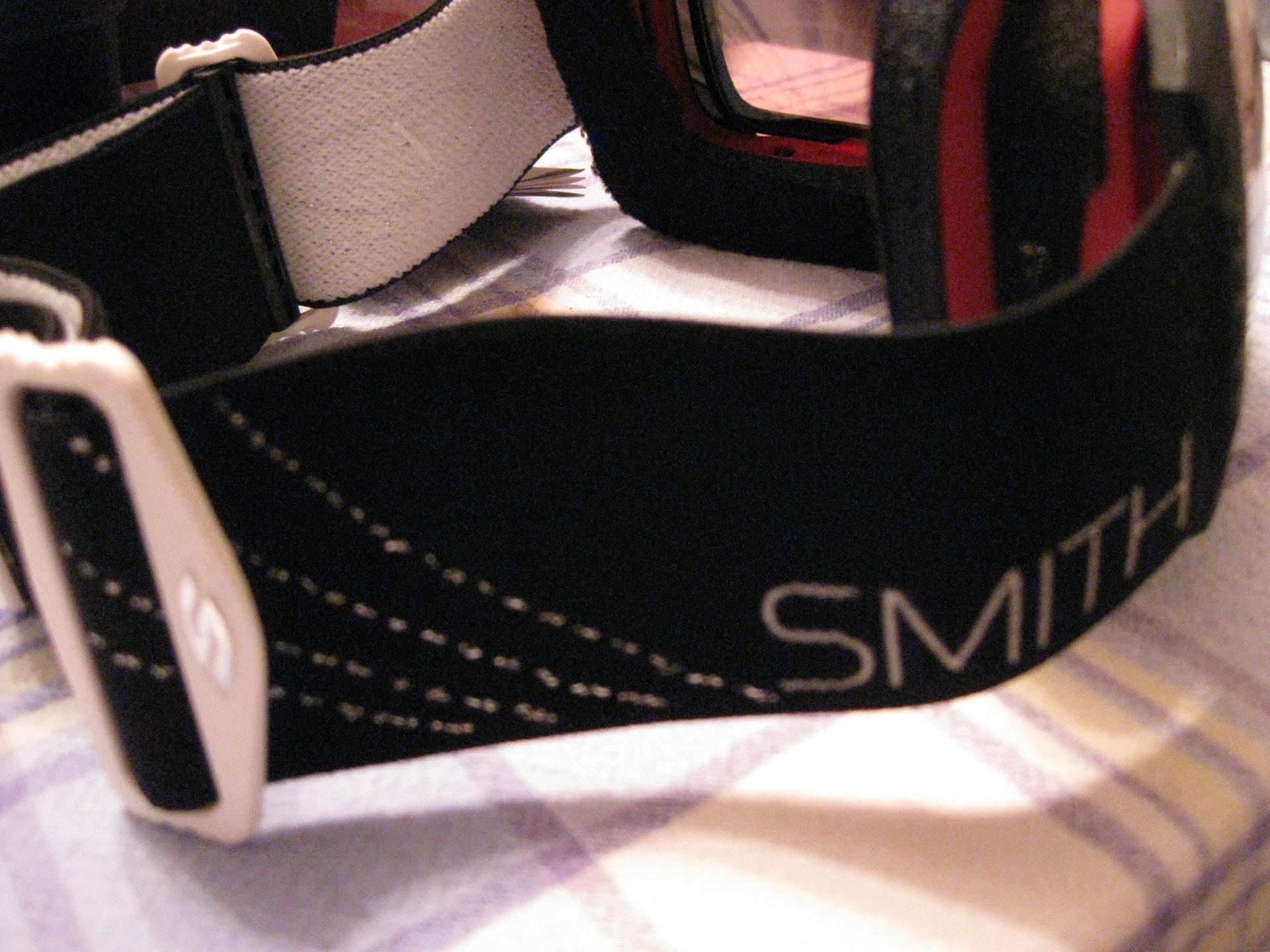 Smithiostrap4