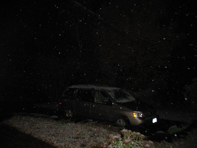 CT SNOW 2