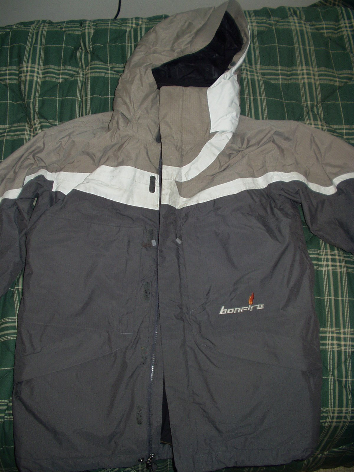 Outerwear - 14 of 16