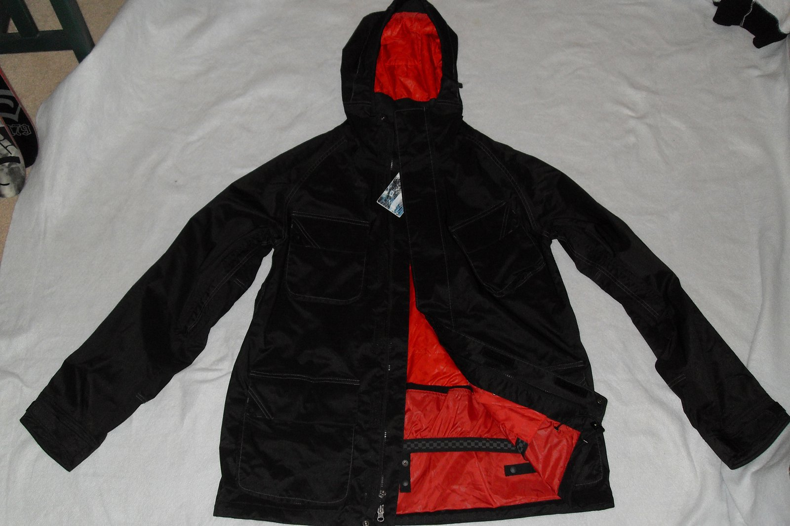 Outerwear - 15 of 16