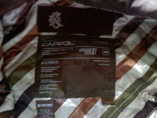 Cappel1