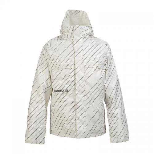 Burton Poacher Jacket