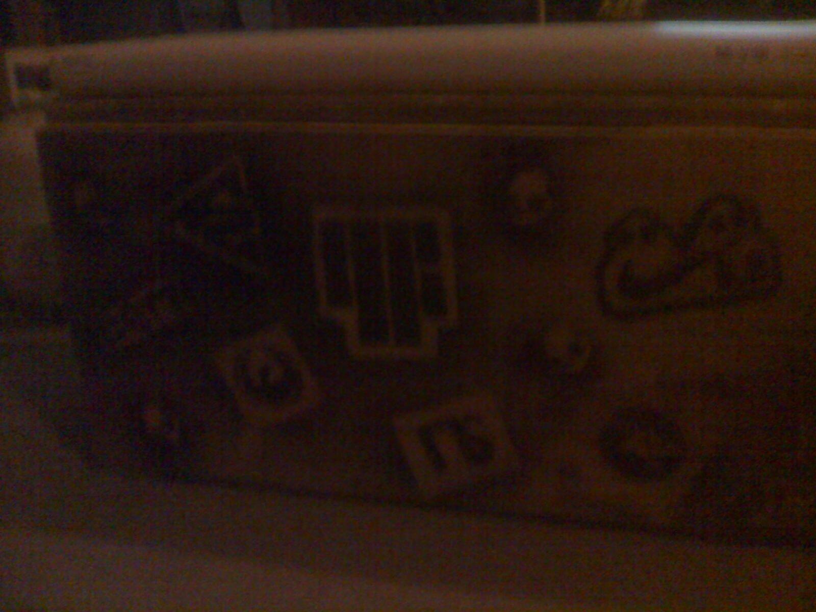 Box pic 2