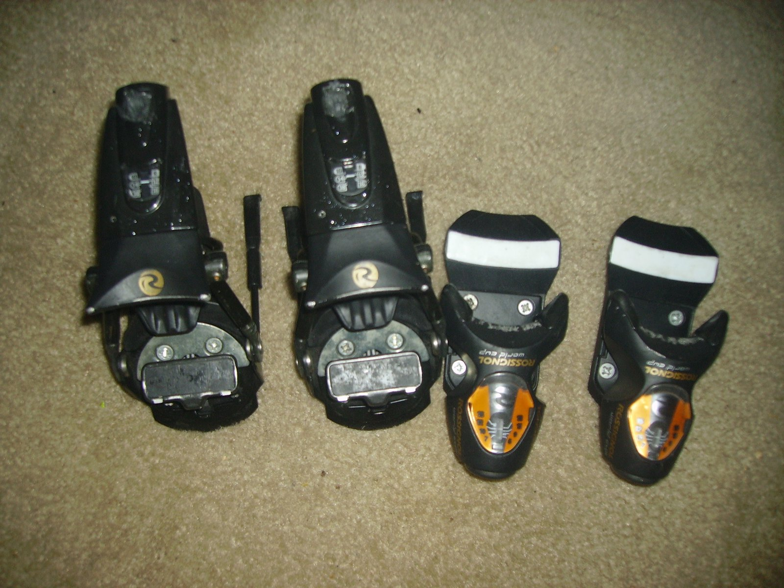 FKS 155s for sale