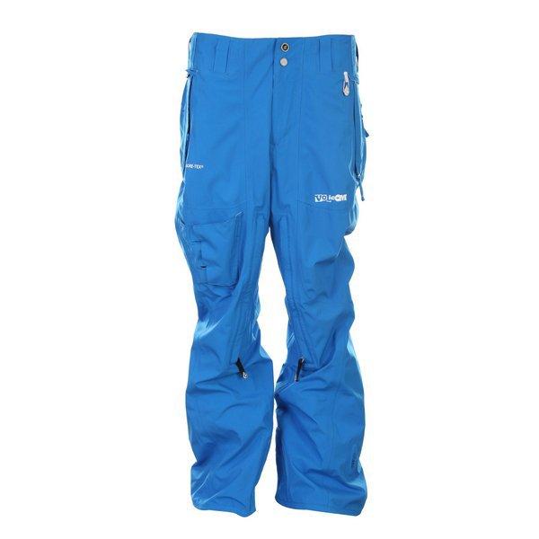 Volcom-blue