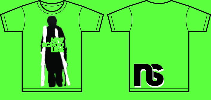 Design: iJib