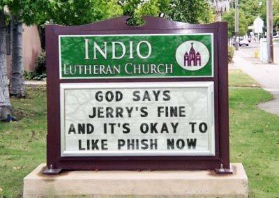 Indo phish