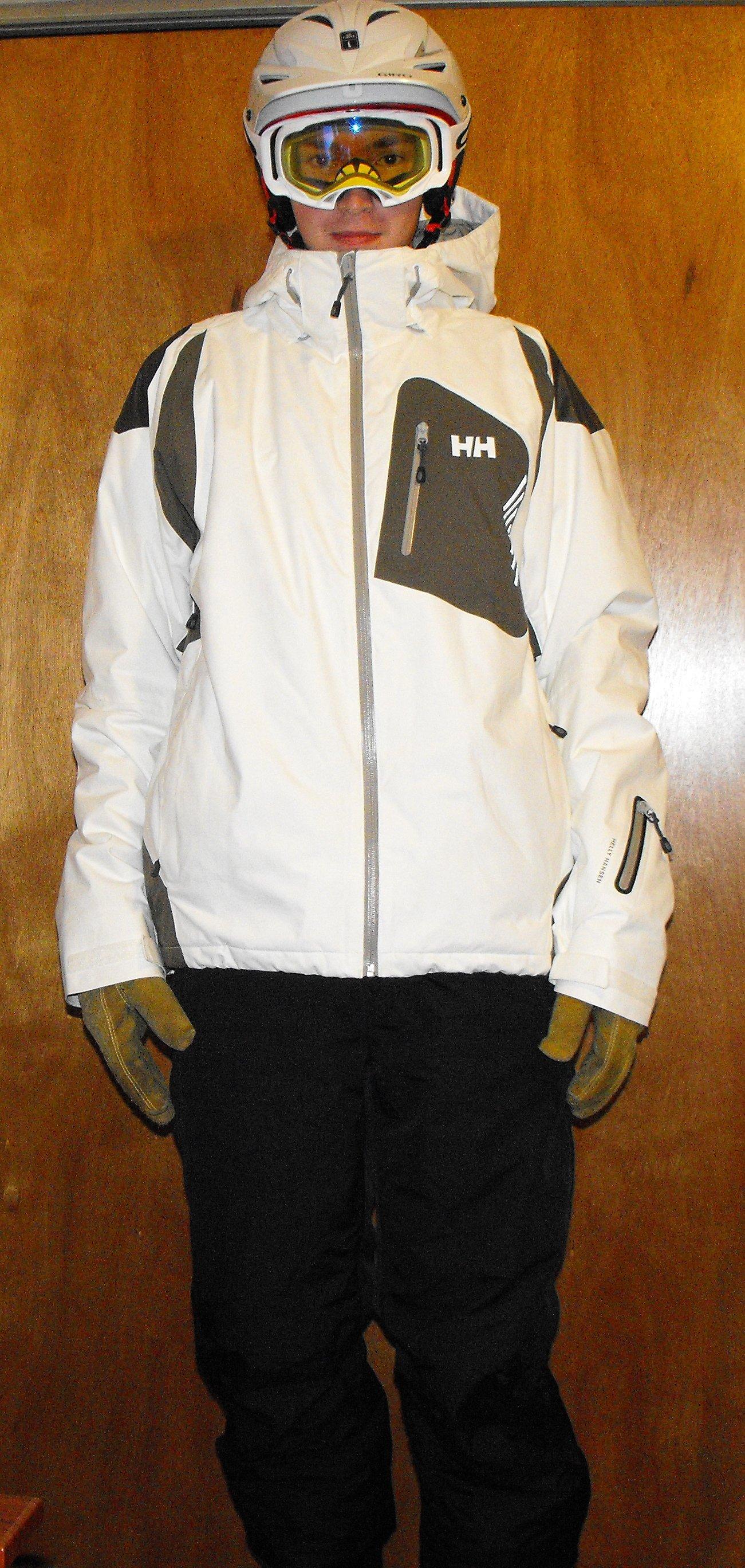 Outwear2010-1