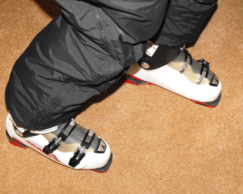 Outwear2010-2