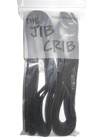THE JIB CRIB