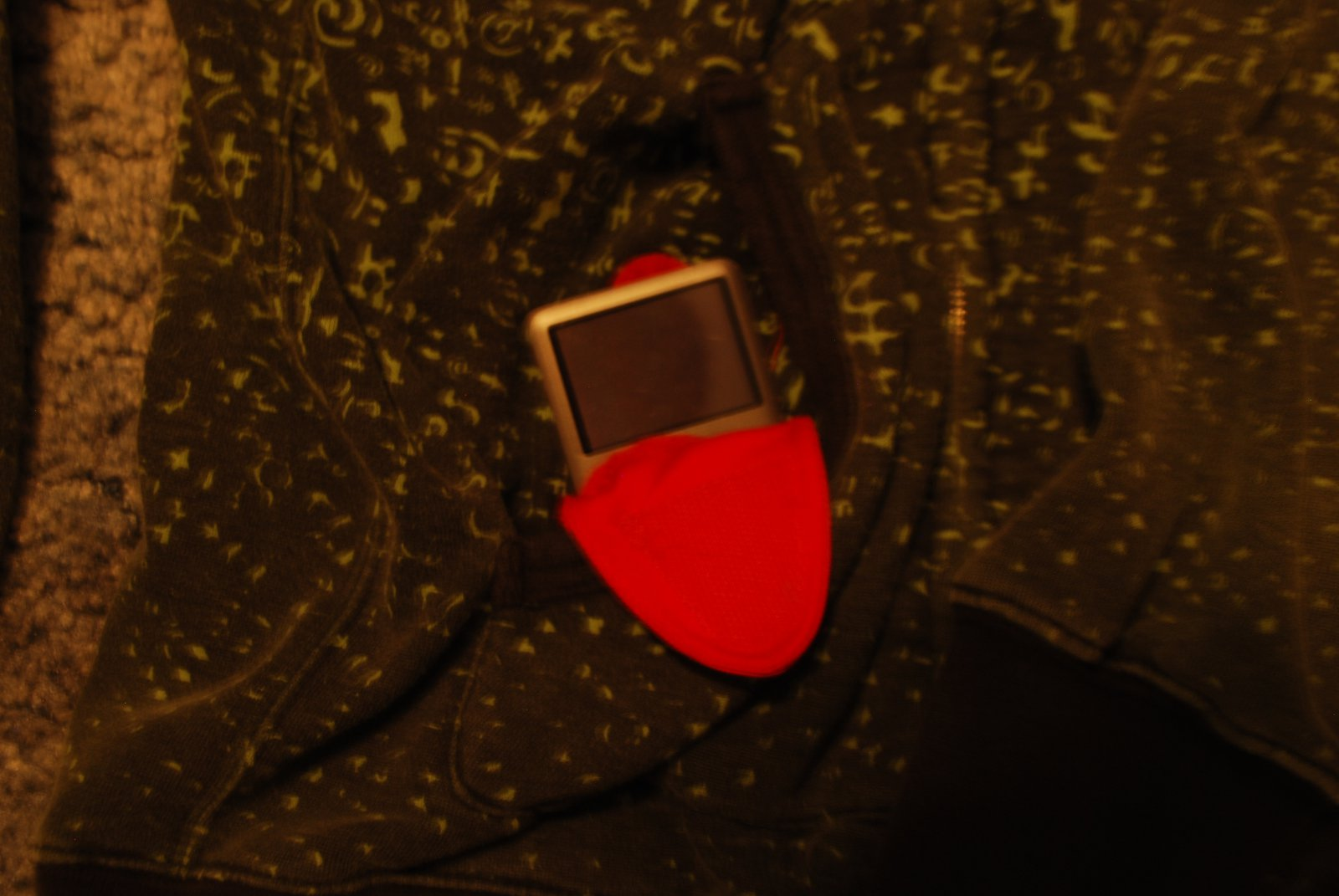 ES hoodie for sale