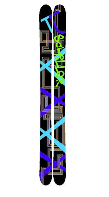TJ Schiller Ski contest submition