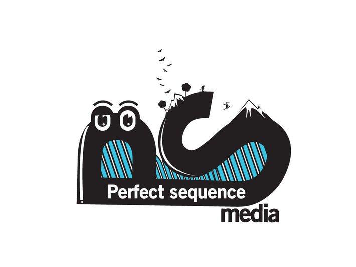 P.s media