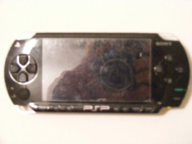 PSP 100$ OBO