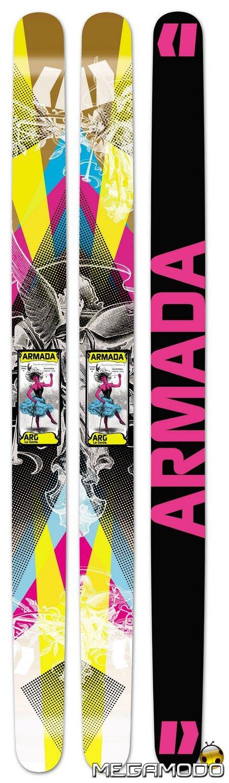 Armada ARG