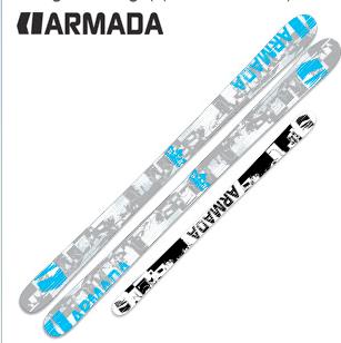 2010 Armada El Rays